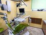 Диомед, стоматологическая клиника