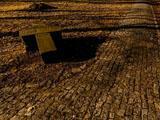 Приход Святого Адальберта и кладбище жертв Второй Мировой войны