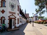 Город Светлогорск, большой виртуальный тур