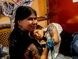 Igor Tattoo, Art-студия